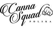 Canna Squad